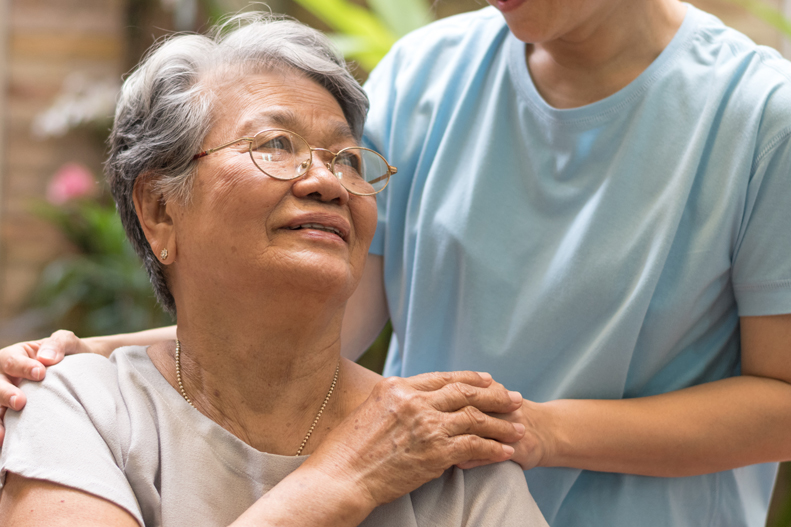 Providing Meaningful Care